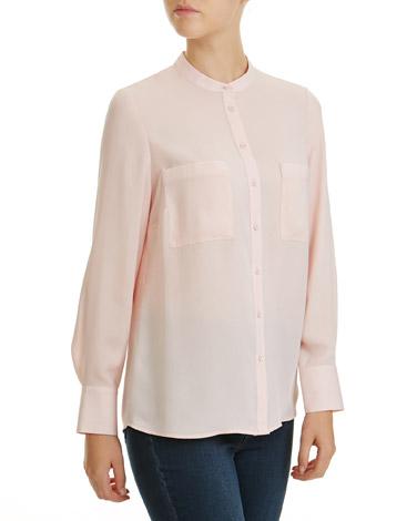 6cda4b3df3b Women s Shirts and Blouses