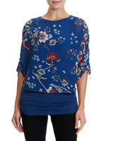 printPrint Double Layer Top