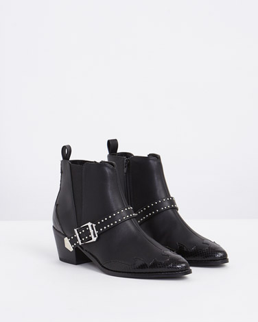 89e711c9a1 Women s Shoes and Boots