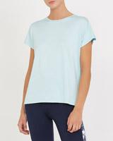 aquaMarl T-Shirt