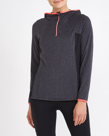 34390963e Women's Sportswear | Dunnes Stores