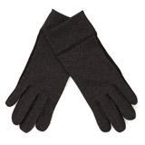 char-marlTouchscreen Gloves