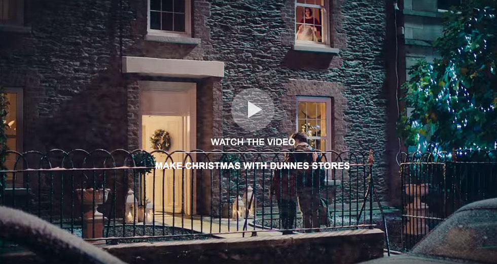 Christmas At Home, Christmas Fashion