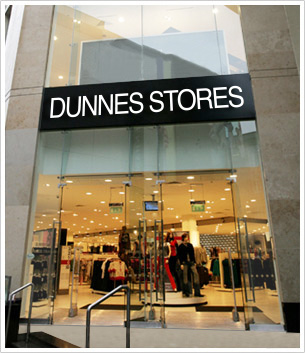 Dunnes Stores Application Form Ireland, Sales Assistants, Dunnes Stores Application Form Ireland