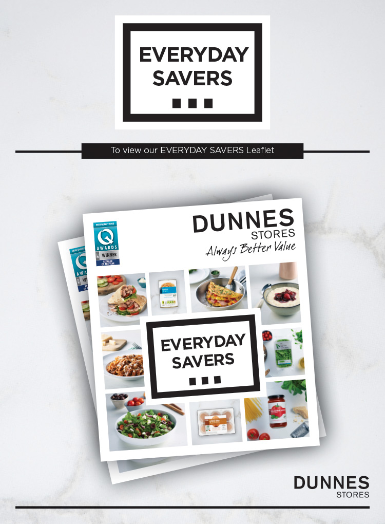 Fresh Food and Drink   Dunnes Stores
