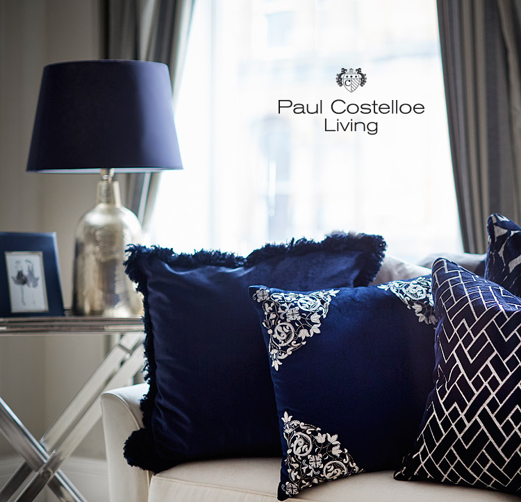 Paul Costelloe Living Home   Dunnes Stores