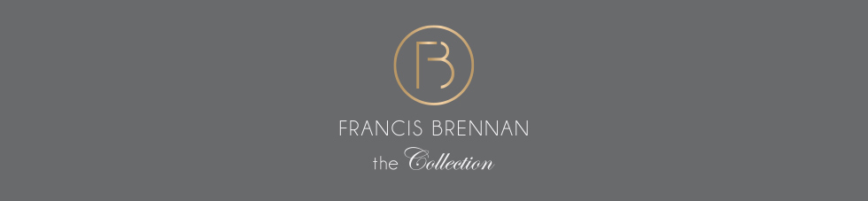 Francis Brennan - The Collection
