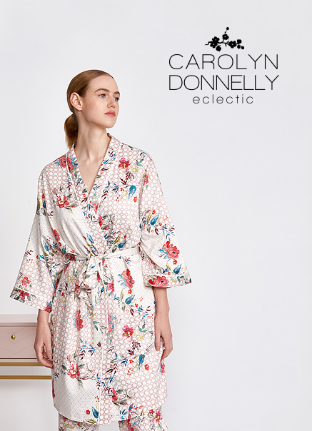 cc05c145526c2 Fashion, Homewares, Gifts & More | Dunnes Stores