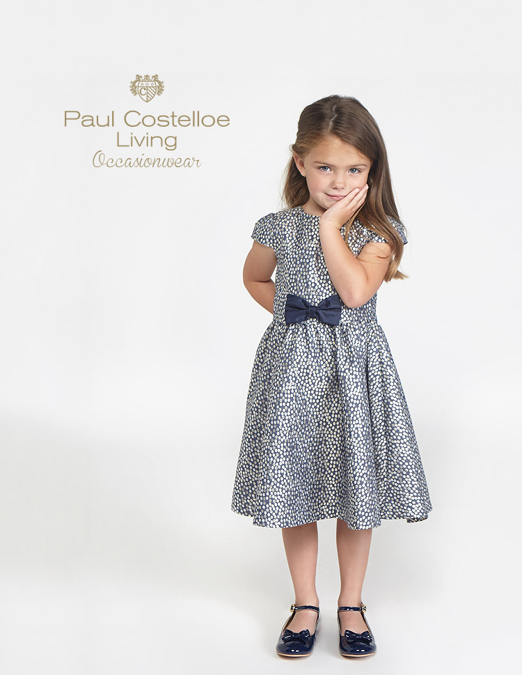 Paul Costelloe Living Occasionwear   Dunnes Stores