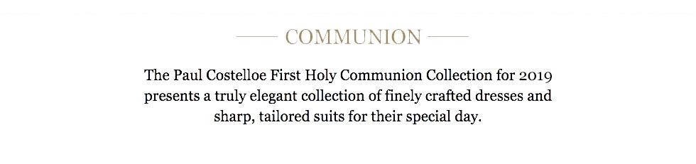 PC Occasionwear