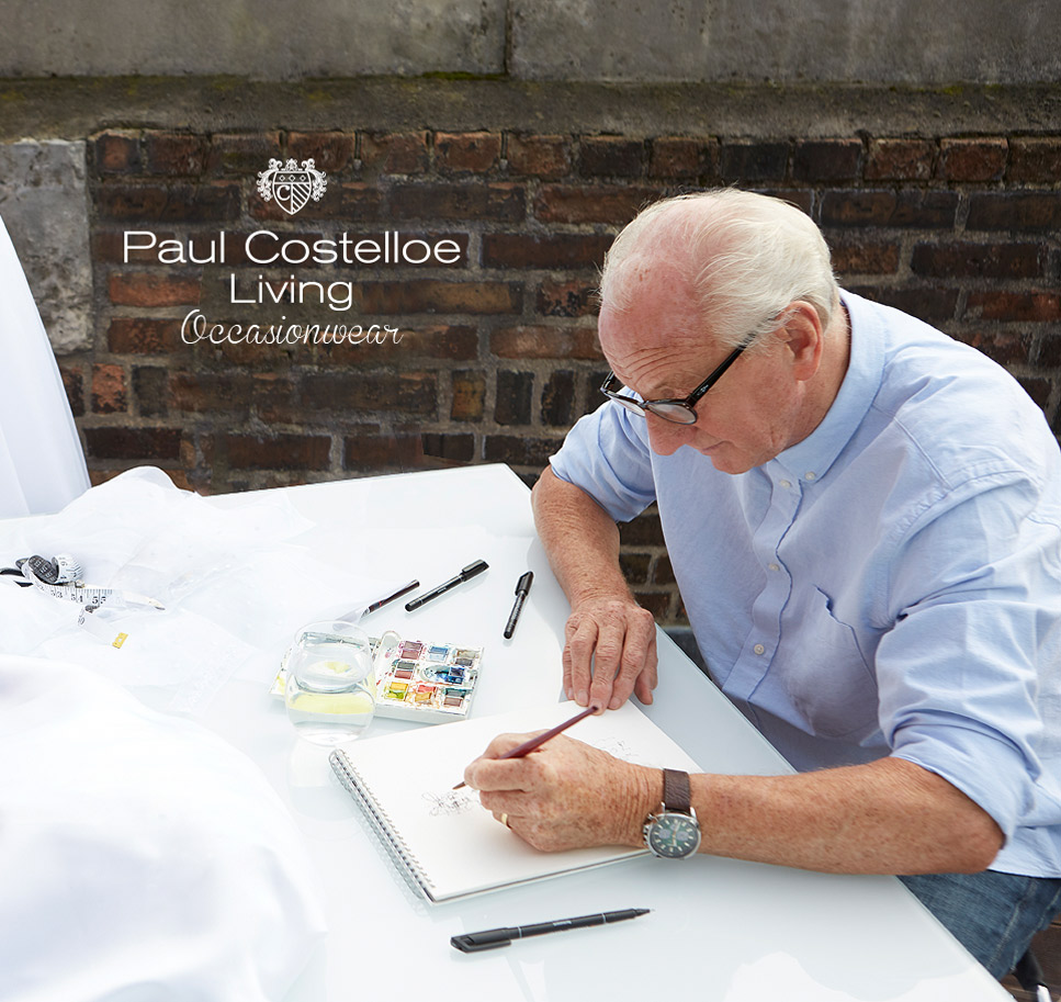 Paul Costelloe Occasionwear