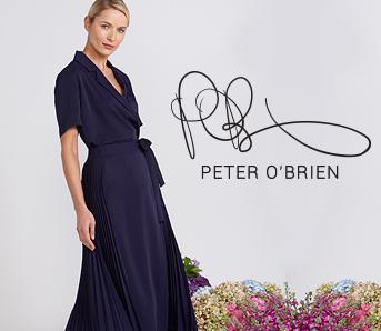 Women s Dresses  b18356337