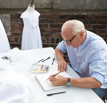 Paul Costelloe Occasionwear