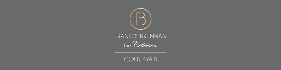 Francis Brennan