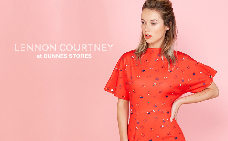 Women\'s Fashion and Clothing | Dunnes Stores