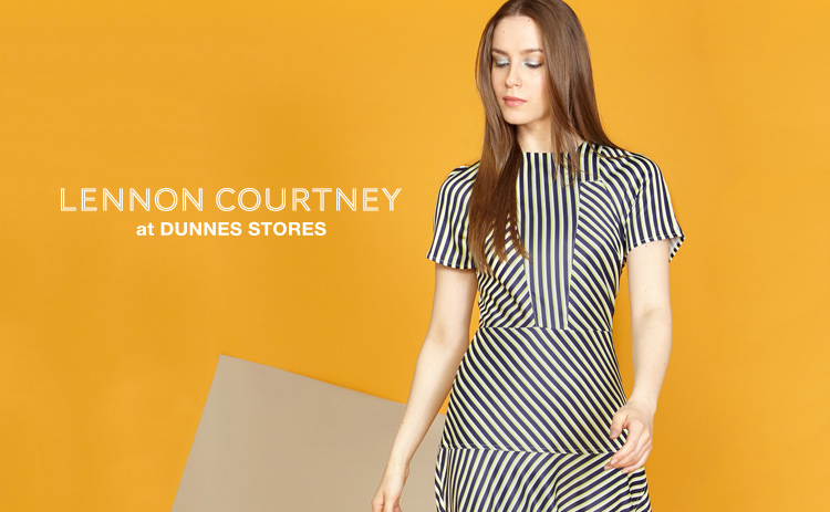 2b38564461 Women's Fashion and Clothing | Dunnes Stores