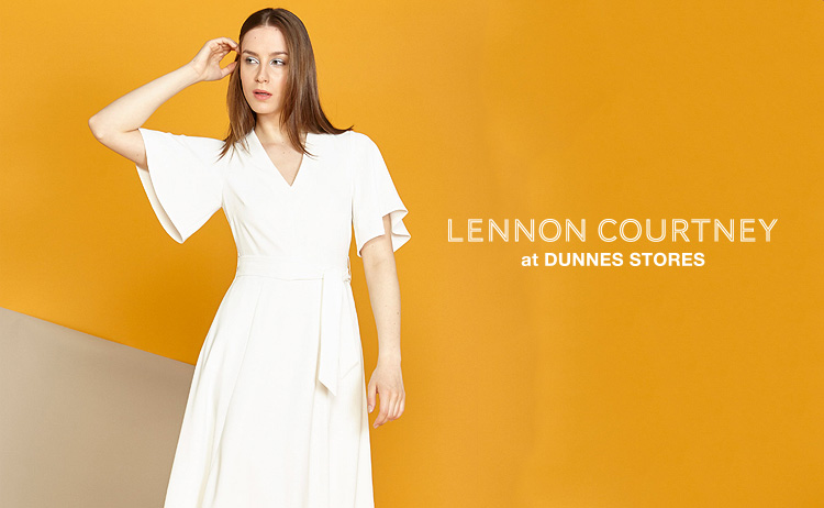 aa7ef9d9ec Women's Fashion and Clothing | Dunnes Stores