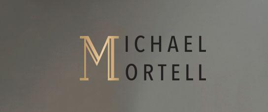 Michael Mortell Logo