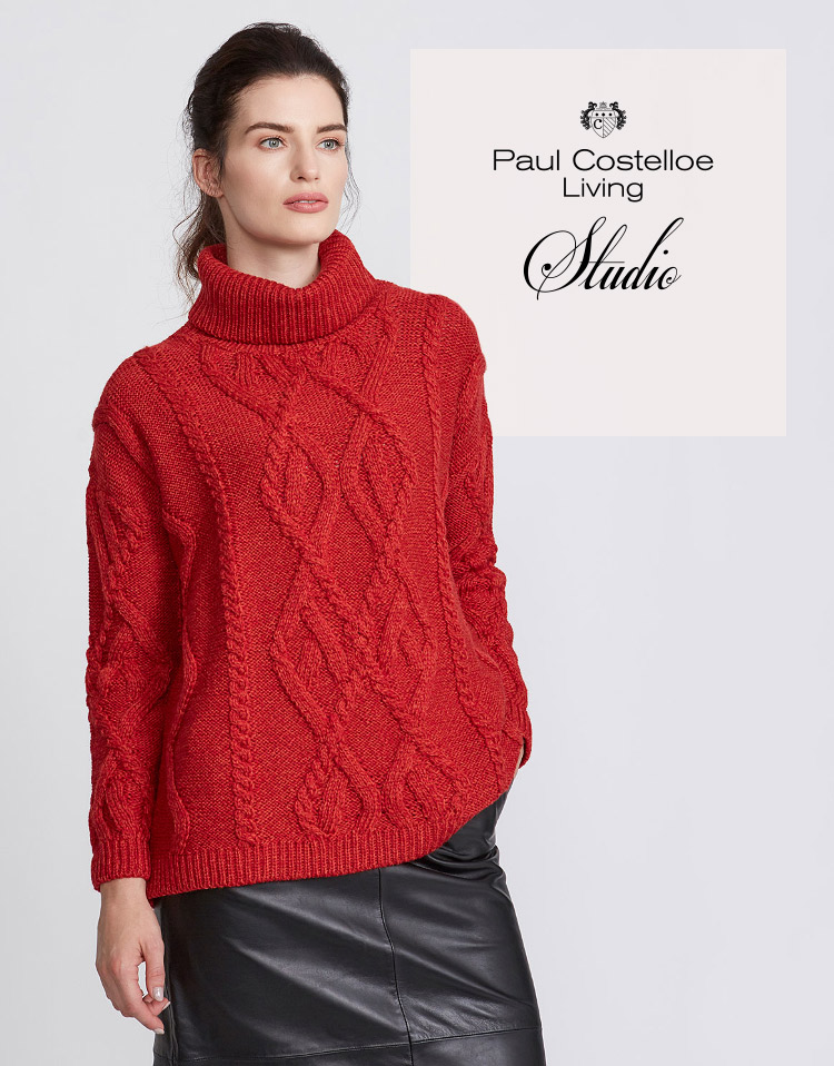 Women\'s Fashion and Clothing - Paul Costelloe Living Studio   Dunnes ...