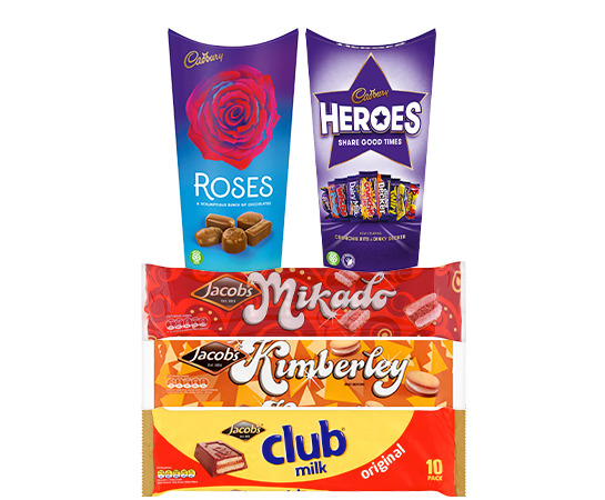 In-Store Grocery Offers | Dunnes Stores