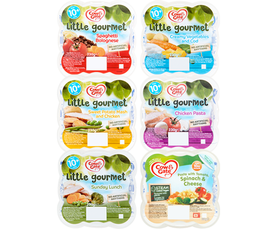 Dunnes Stores Grocery Baby Offers