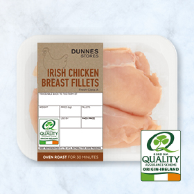 Dunnes Stores Every Day Saver