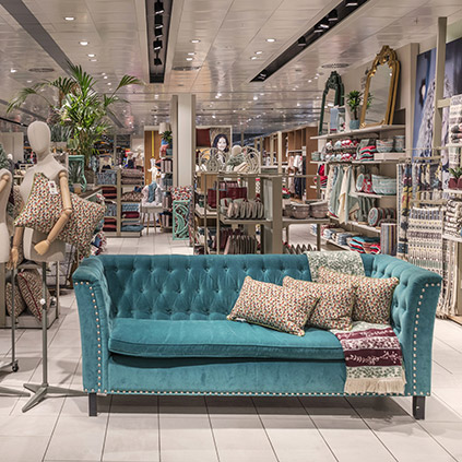 Dunnes Stores Homeware