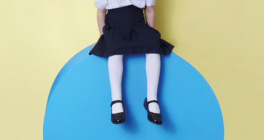 Schoolwear Socks Underwear