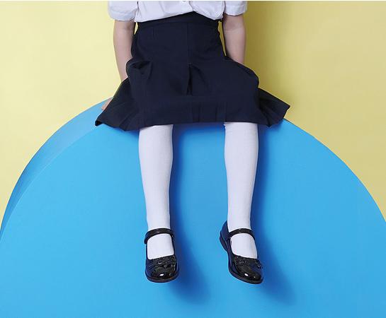 Socks Underwear Kids