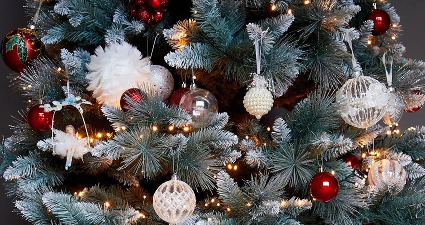 Tis the season to make Christmas with Dunnes Stores