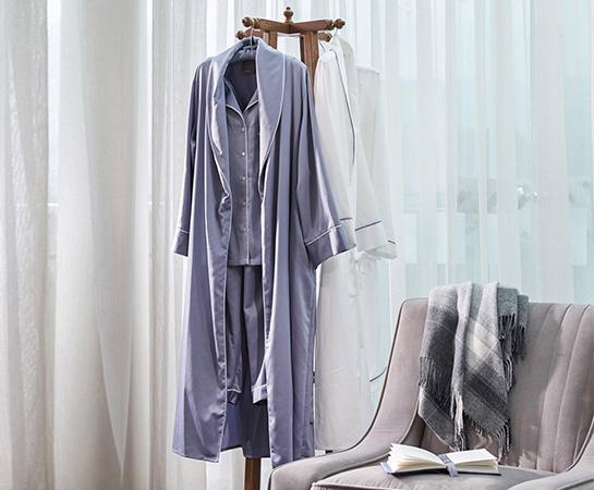 Francis Brennan home Nightwear