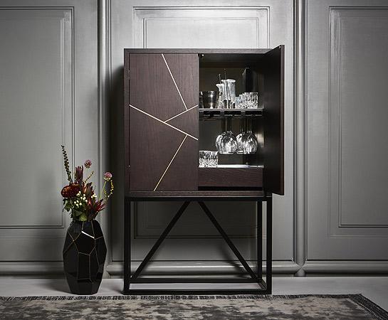 Michael Mortell home furniture