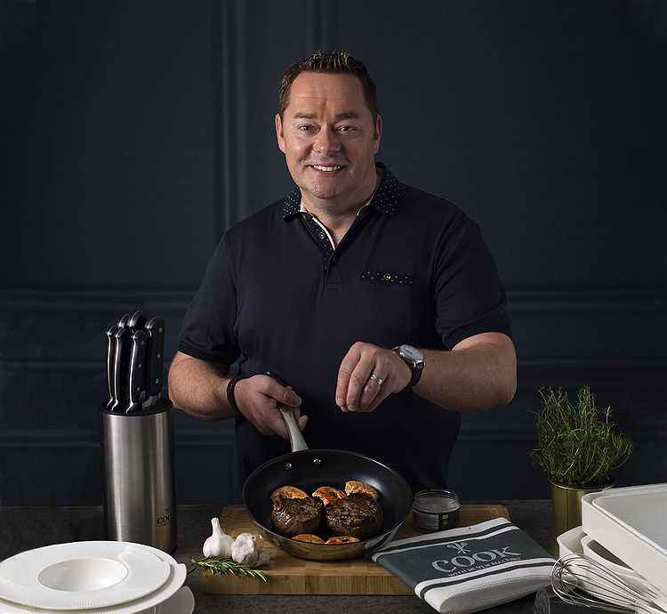 Cook with Neven Maguire home view all