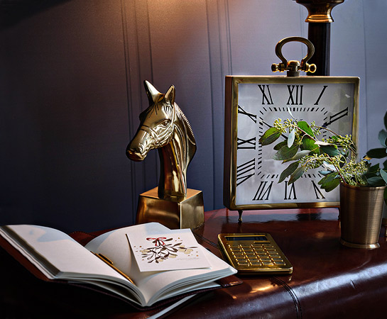 Paul Costelloe living home gifts