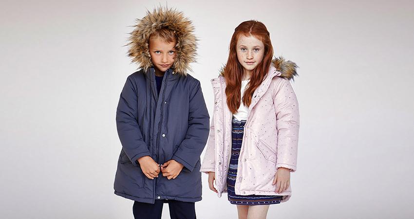 Leigh Tucker Willow kids