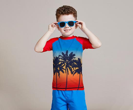 Boys swimwear Kids