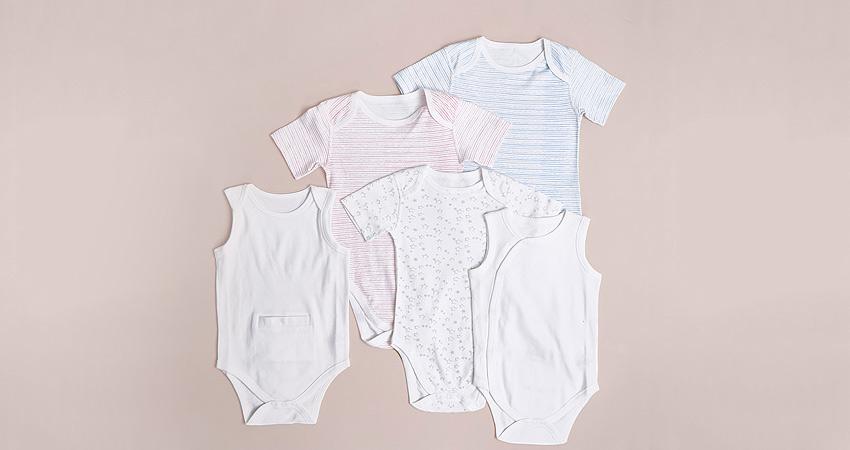 Additional Clothing kids