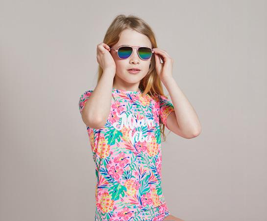 Girl swimwear Kids