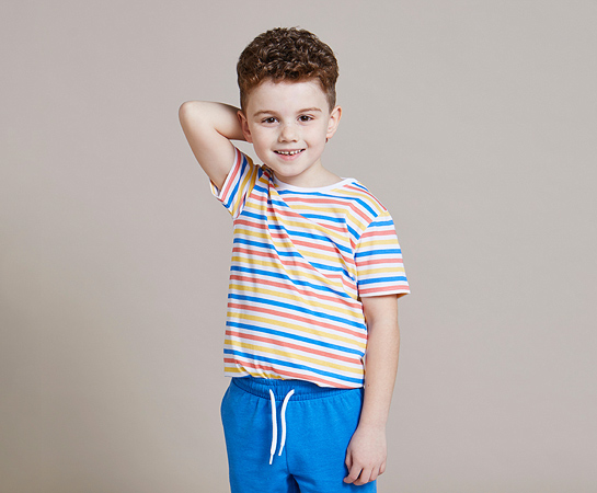 Boyswear Kids