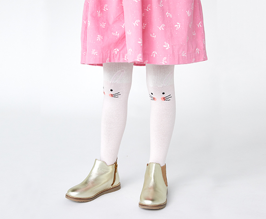 Leigh Tucker Willow kids Shoes and Accessories