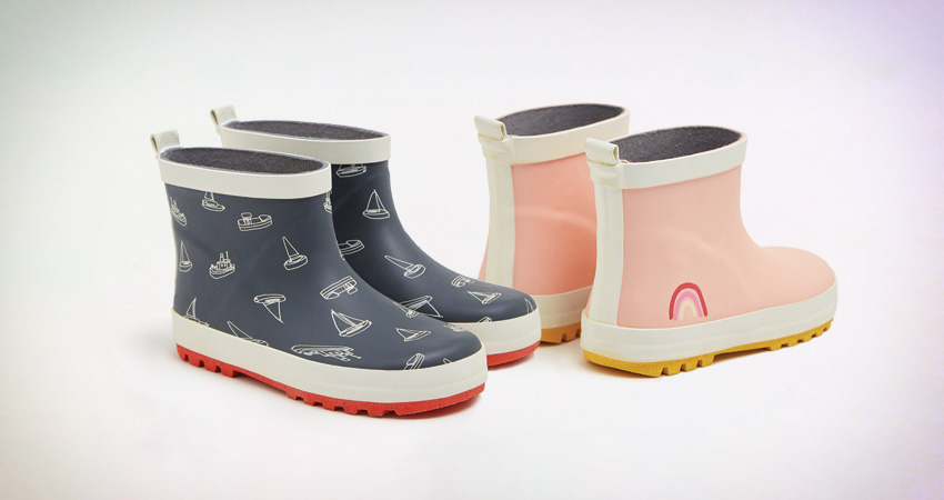 Willow kids shoes footwear and accessories