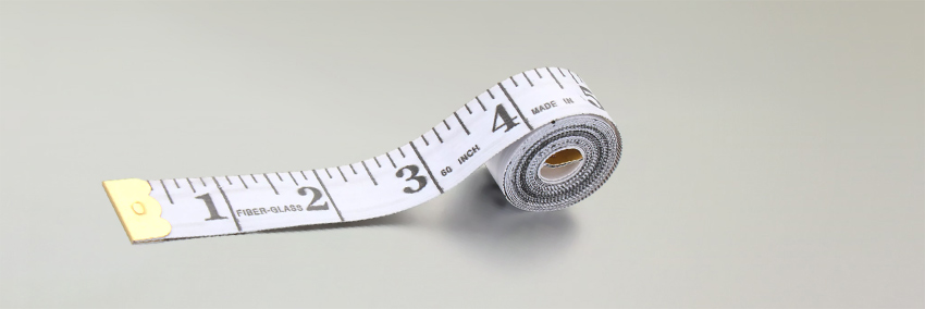 Measuring Communion Dresses and Suits