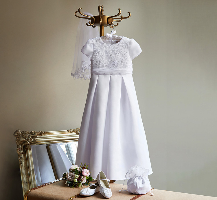 Paul Costelloe Living Occasionwear kids