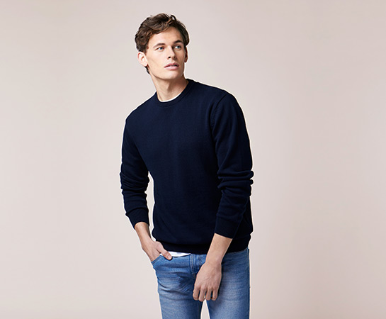 Dunnes Stores Jumpers men