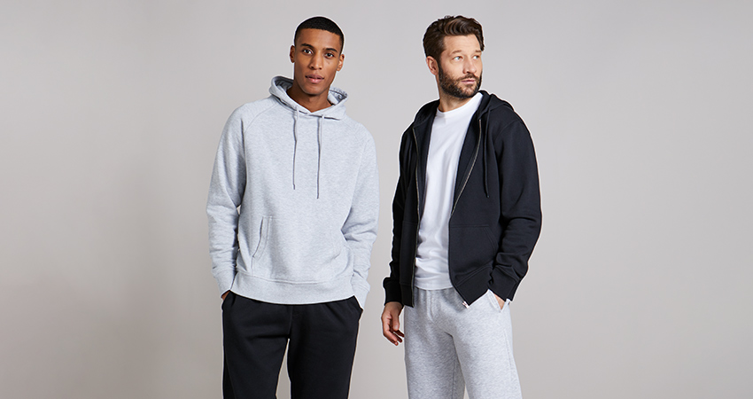 Dunnes Stores Jumpers and Hoodies men