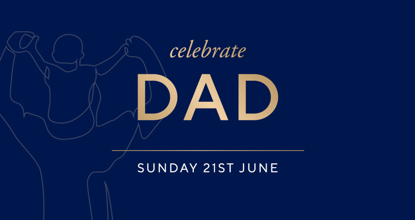 Dunnes Stores Father's Day men