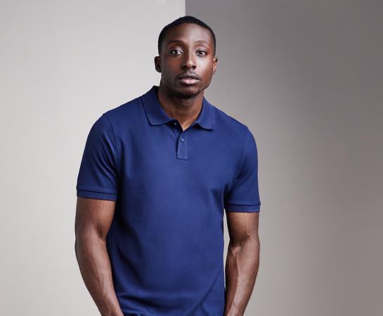 Dunnes Stores Tops & T-Shirts men