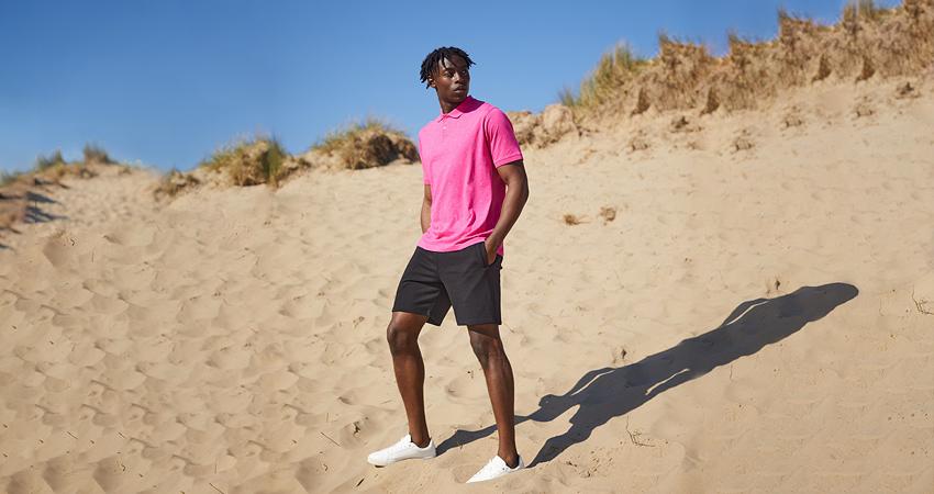 Dunnes Stores Shorts men