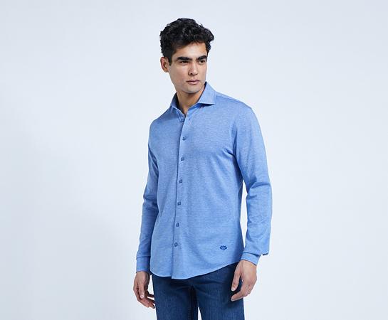 Paul Costelloe Living Men Shirts