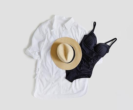 Women's Main Range Swimwear